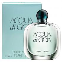 Equivalente Giorgio Armani Acqua Di Gioia 70ml