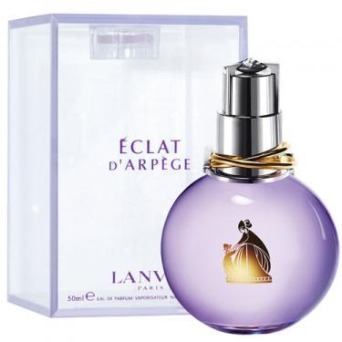 Lanvin Eclat D´Arpege 100Ml    Per Donna (Eau De Parfum)