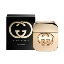 Equivalente a Gucci Guilty 70ml