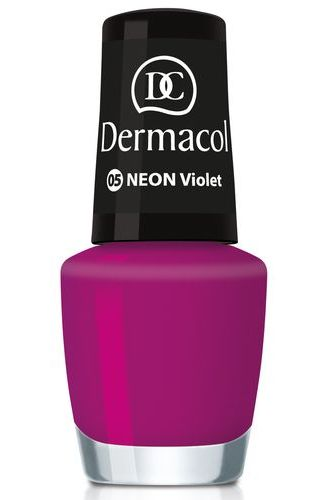 Image of Neon Polish 13 barbie 5ml Per Donna