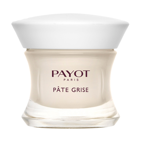 Image of Pate Grise Purifying Care 15ml Per Donna