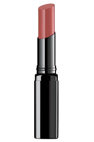 Image of Perfect Color Lipstick 44 4g Per Donna