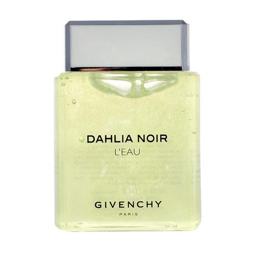 Image of Dahlia Noir L´Eau 200Ml Per Donna