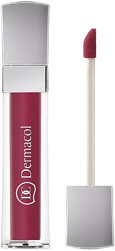 Image of Briliant Lip Gloss No.8 6ml 8 Per Donna