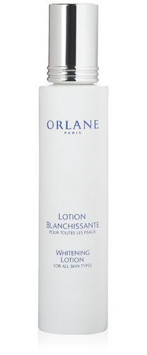Image of Whitening Lotion Against pigment spots 200ml Per Donna