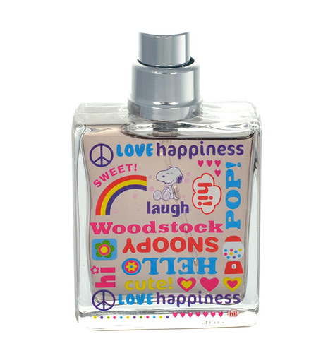 Image of Pink Happiness 30Ml Tester Per Donna Tester