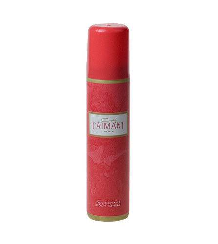 Image of L´Aimant 75Ml Per Donna