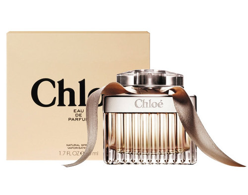 Image of Chloe 20ml My Little Per Donna