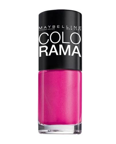 Image of Colorama Nail Polish 303 7ml Per Donna