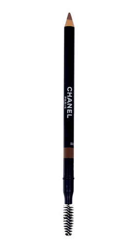 Image of Crayon Sourcils Eyebrow Pencil 1G Per Donna 10 Blond Clair