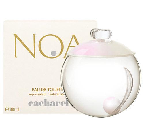 Image of Noa 100ml Per Donna