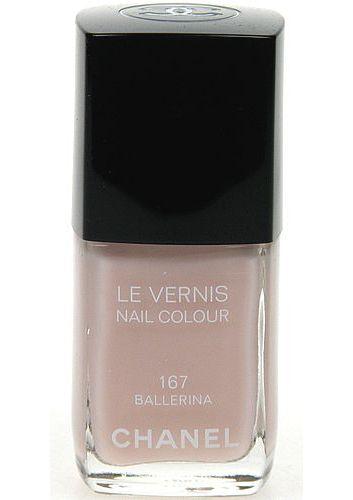 Image of Nail Colour 13Ml Per Donna 18 Rouge Noir