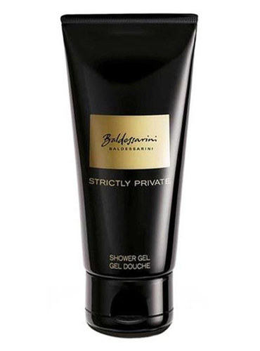 Image of Strictly Private 50ml Per Uomo