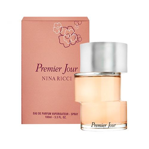 Image of Premier Jour 100ml Per Donna
