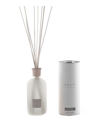 Image of Stile Infuso 1000Ml Diffuser 1000Ml + 59Cm Bunch Of Reed Unisex