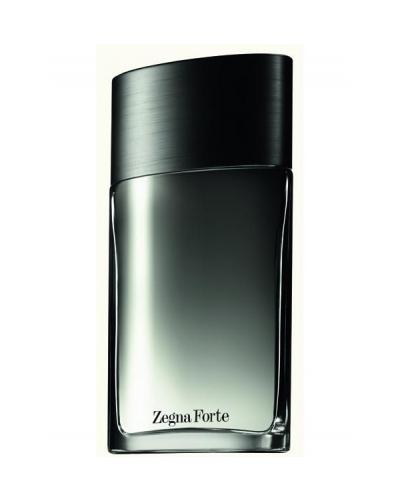 Image of Zegna Forte 50ml Per Uomo