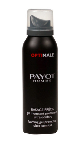 Image of Homme Protective Shaving Foaming Gel 150Ml Per Uomo