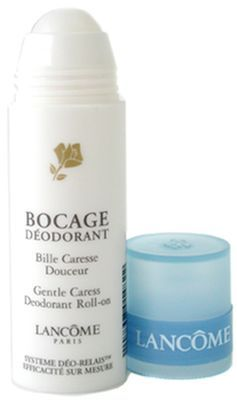 Image of Bocage Deodorant Roll-On 50ml Per Donna
