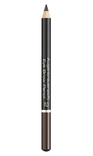 Image of Eye Brow Pencil 2 1,1g Per Donna