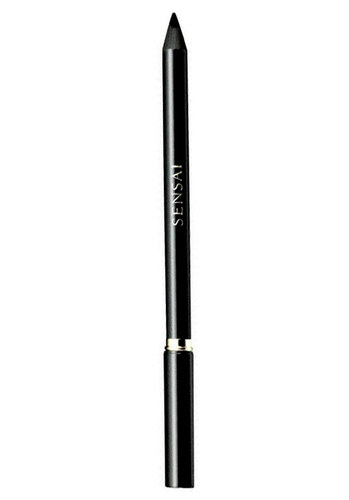 Image of Sensai Eyeliner Pencil EL 02 Brown 1,3g Per Donna