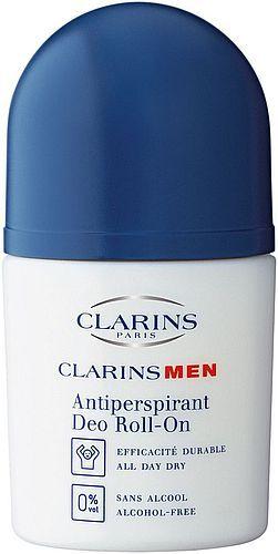 Image of Men Antiperspirant Deo Roll-On 50ml Per Uomo