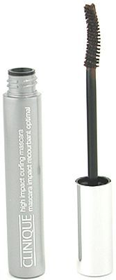 Image of High Impact Curling Mascara 02 8g 02 Black/Brown Per Donna