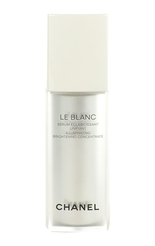 Image of Le Blanc Illuminating Brightening Concentrate Brighten And Unifies 30Ml Per Donna