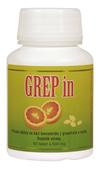 Image of Grep In 60ks Per Donna