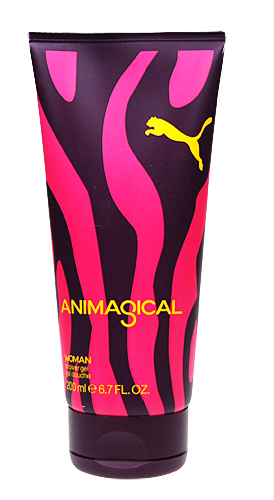 Image of Animagical 200ml Per Donna