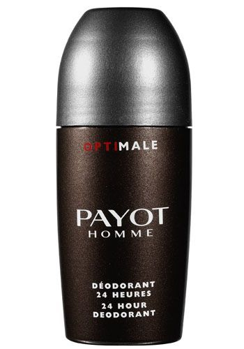 Image of Homme 24 Hour Deodorant Roll-On 75ml Per Uomo