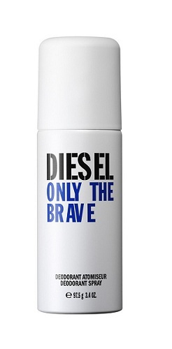 Image of Only the Brave 150ml Per Uomo