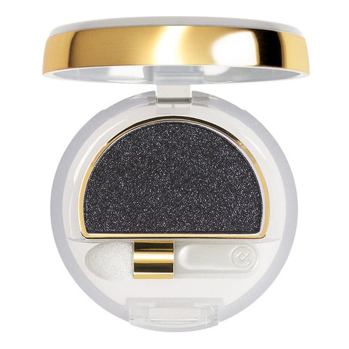 Image of Silk Effect Eye Shadow 31 5g Per Donna