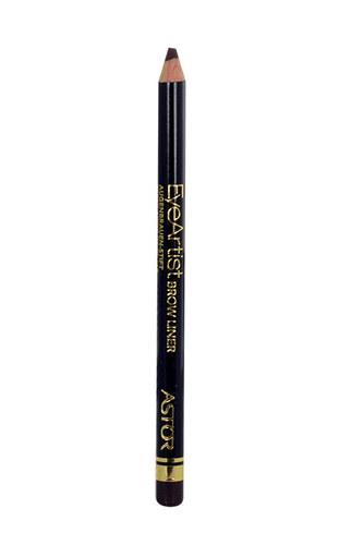 Image of Eye Artist Brow Liner 1,7G Per Donna 085 Gold Brown