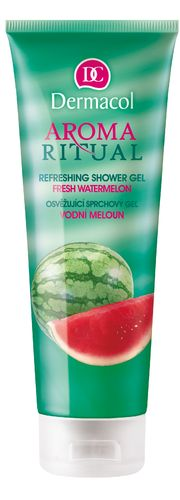 Image of Aroma Ritual docciaschiuma Watermelon 250ml Watermelon Per Donna