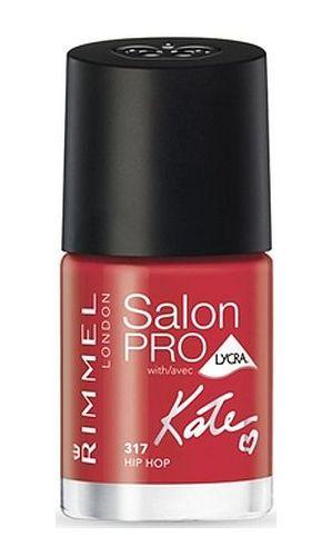 Image of Salon Pro Kate 444 Seduce 12ml Per Donna