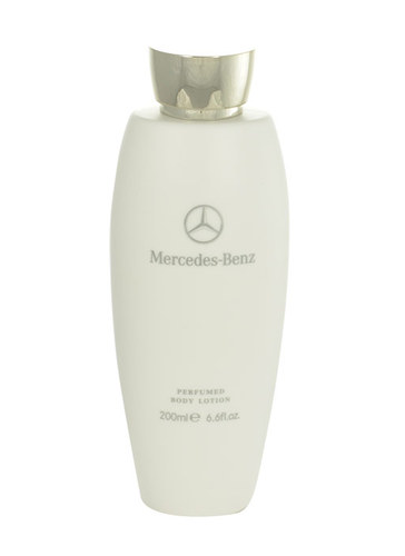 Image of Mercedes-Benz 200Ml Per Donna
