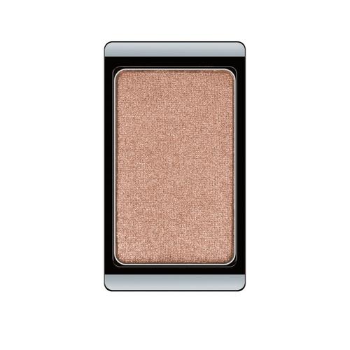 Image of Eye Shadow Duochrom 0,8G Per Donna 277