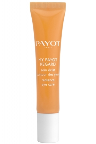 Image of My Payot Regard Eye Care 15ml Brightening Care Per Donna