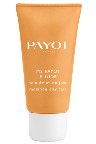 Image of My Payot Fluide Daily Care 50ml Brightening Care Per Donna