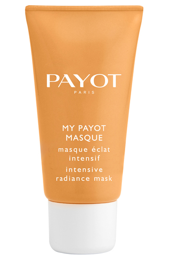 Image of My Payot Masque 50ml Brightening Care Per Donna