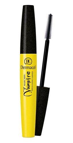Image of Vampire Mascara black 8ml Per Donna