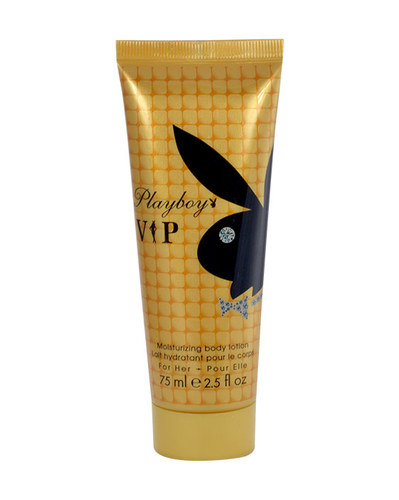 Image of Vip 75Ml Per Donna