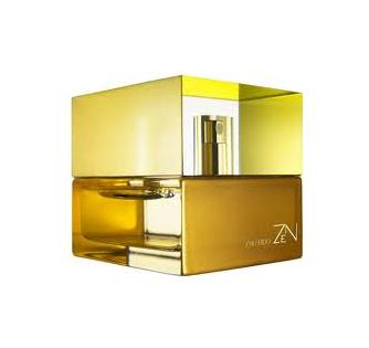 Image of Zen 50ml Per Donna