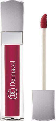 Image of Briliant Lip Gloss No.7 6ml 7 Per Donna
