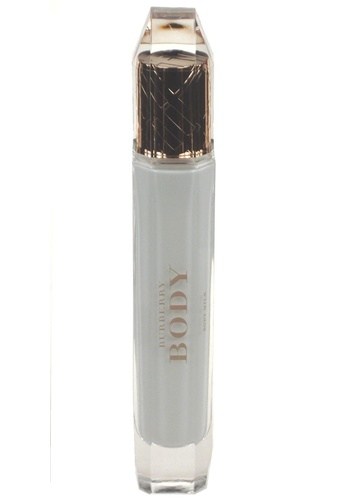 Image of Body 85ml tester Per Donna TESTER