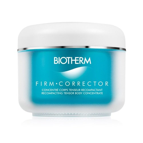 Image of Firm Corrector Body Concentrate 200ml Per Donna
