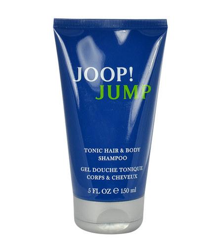 Image of Jump 150Ml Per Uomo