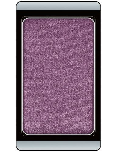 Image of Eye Shadow Pearl 88 0,8g per Donna