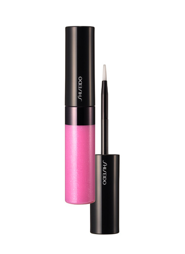 Image of Luminizing Lip Gloss 7,5ml RD404 Per Donna