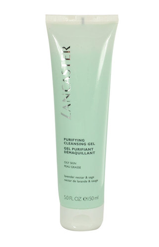 Image of Purifying Cleansing Gel 150Ml For Oily Skin Per Donna
